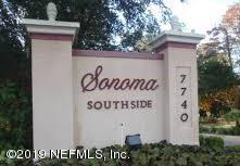 7740 SOUTHSIDE- JACKSONVILLE- FLORIDA 32256, 3 Bedrooms Bedrooms, ,2 BathroomsBathrooms,Condo,For sale,SOUTHSIDE,1022596