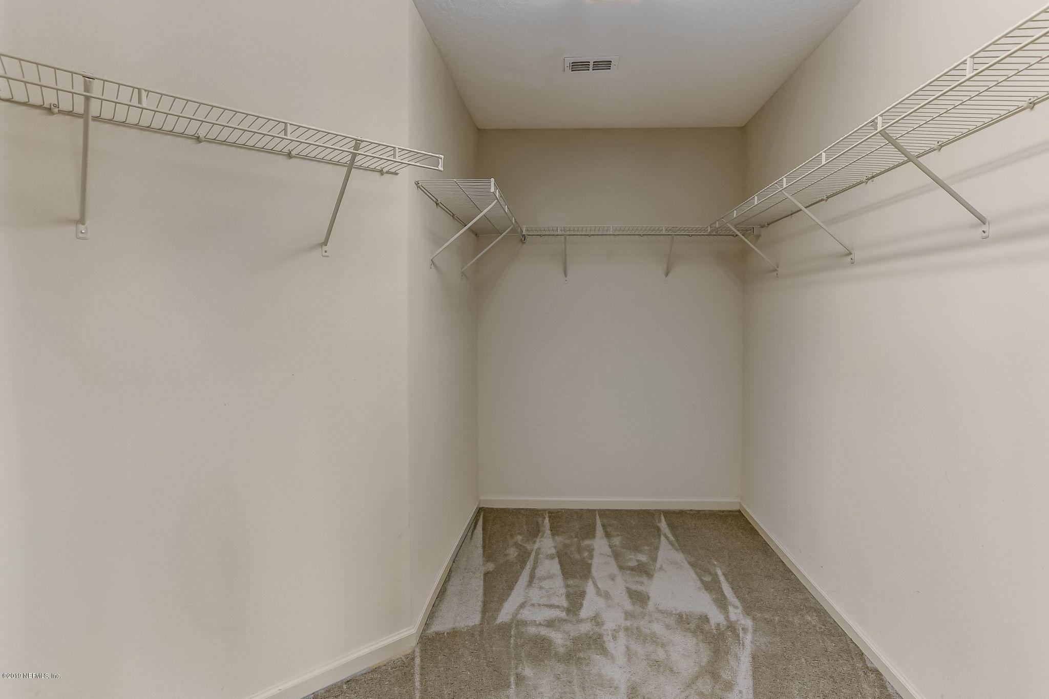 75156 RAVENWOOD, YULEE, FLORIDA 32097, 4 Bedrooms Bedrooms, ,2 BathroomsBathrooms,For sale,RAVENWOOD,1021481