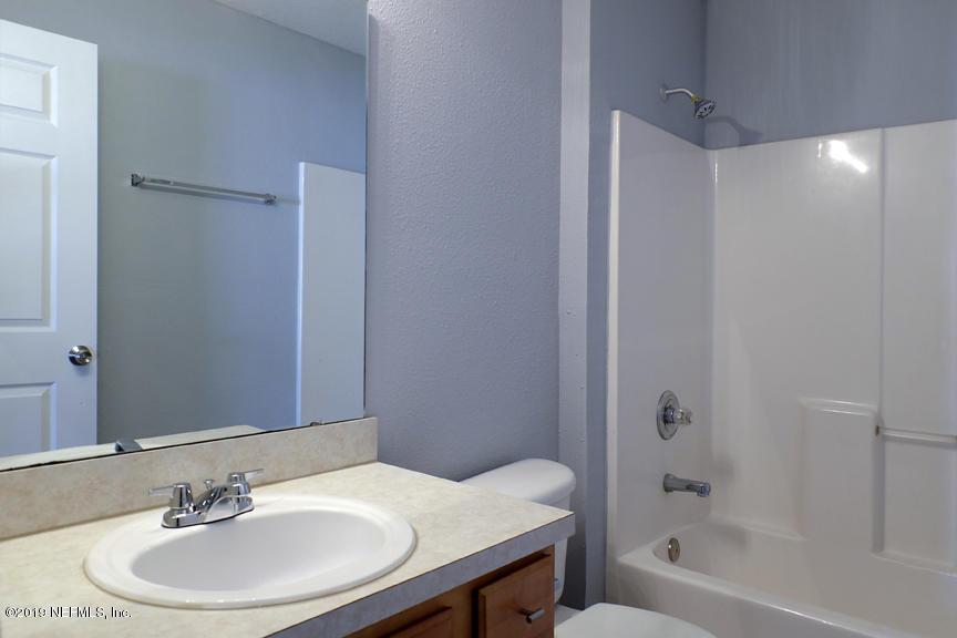 1466 MANOTAK POINT, JACKSONVILLE, FLORIDA 32210, 3 Bedrooms Bedrooms, ,2 BathroomsBathrooms,Condo,For sale,MANOTAK POINT,1021974
