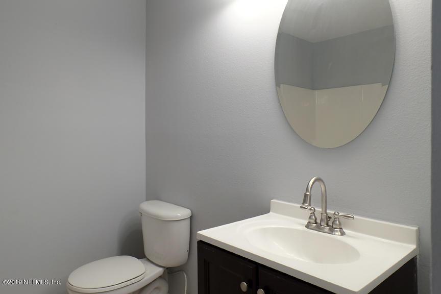 5101 PLAYPEN, JACKSONVILLE, FLORIDA 32210, 3 Bedrooms Bedrooms, ,2 BathroomsBathrooms,Condo,For sale,PLAYPEN,1022755