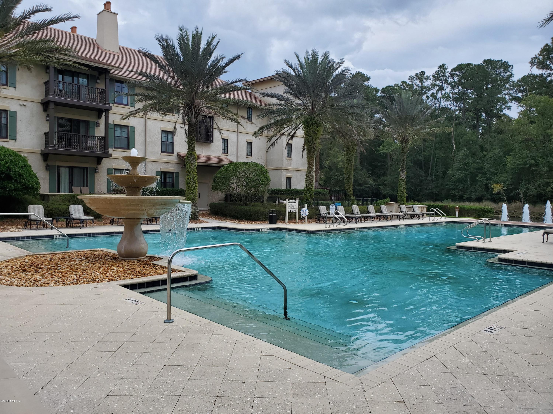 955 REGISTRY, ST AUGUSTINE, FLORIDA 32092, 1 Bedroom Bedrooms, ,1 BathroomBathrooms,Condo,For sale,REGISTRY,1021766