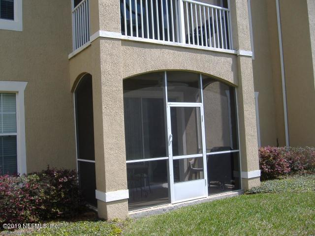 7801 POINT MEADOWS, JACKSONVILLE, FLORIDA 32256, 2 Bedrooms Bedrooms, ,2 BathroomsBathrooms,Condo,For sale,POINT MEADOWS,1021704