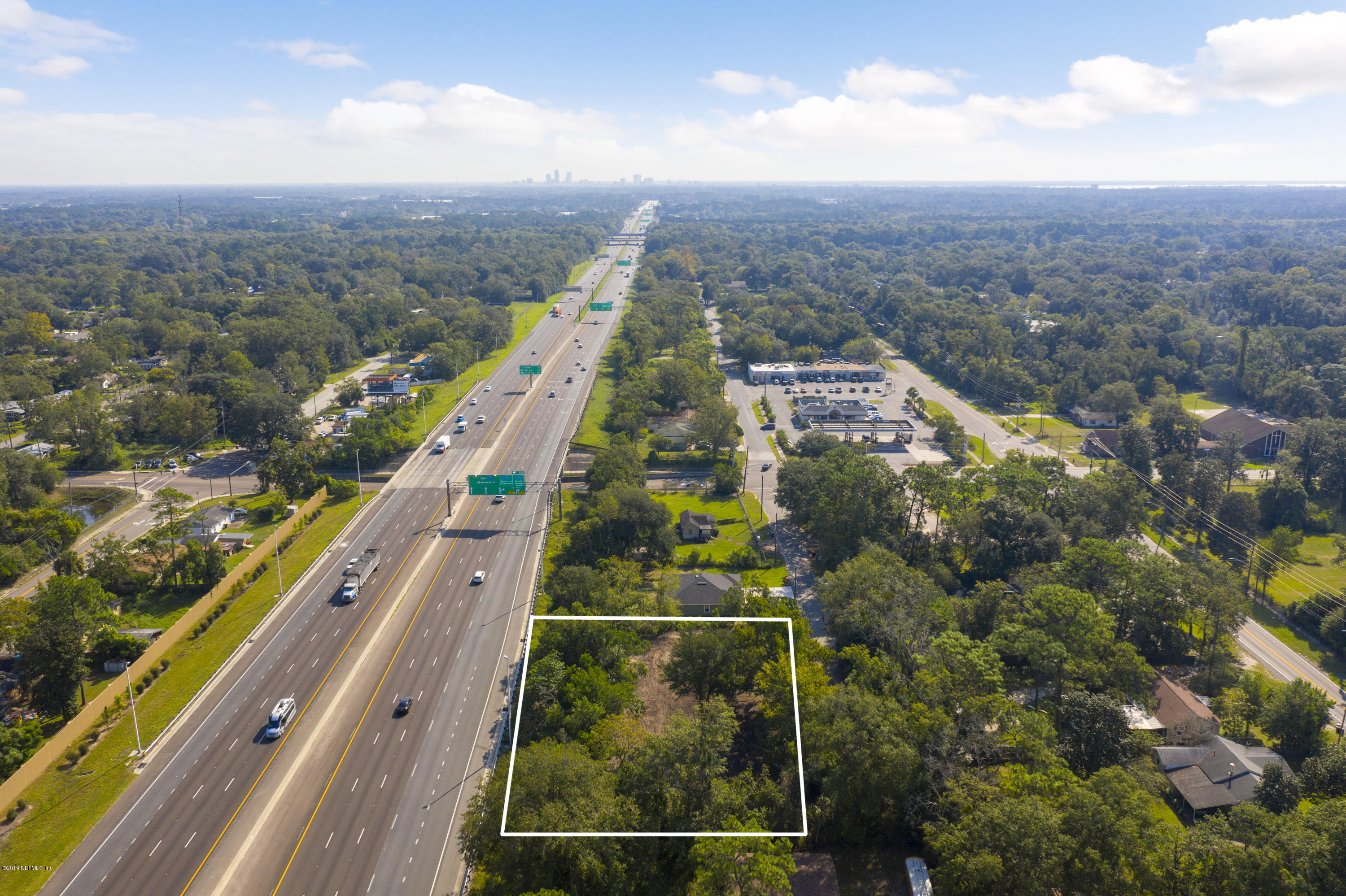8161 LAKELAND, JACKSONVILLE, FLORIDA 32221, ,Commercial,For sale,LAKELAND,1028093