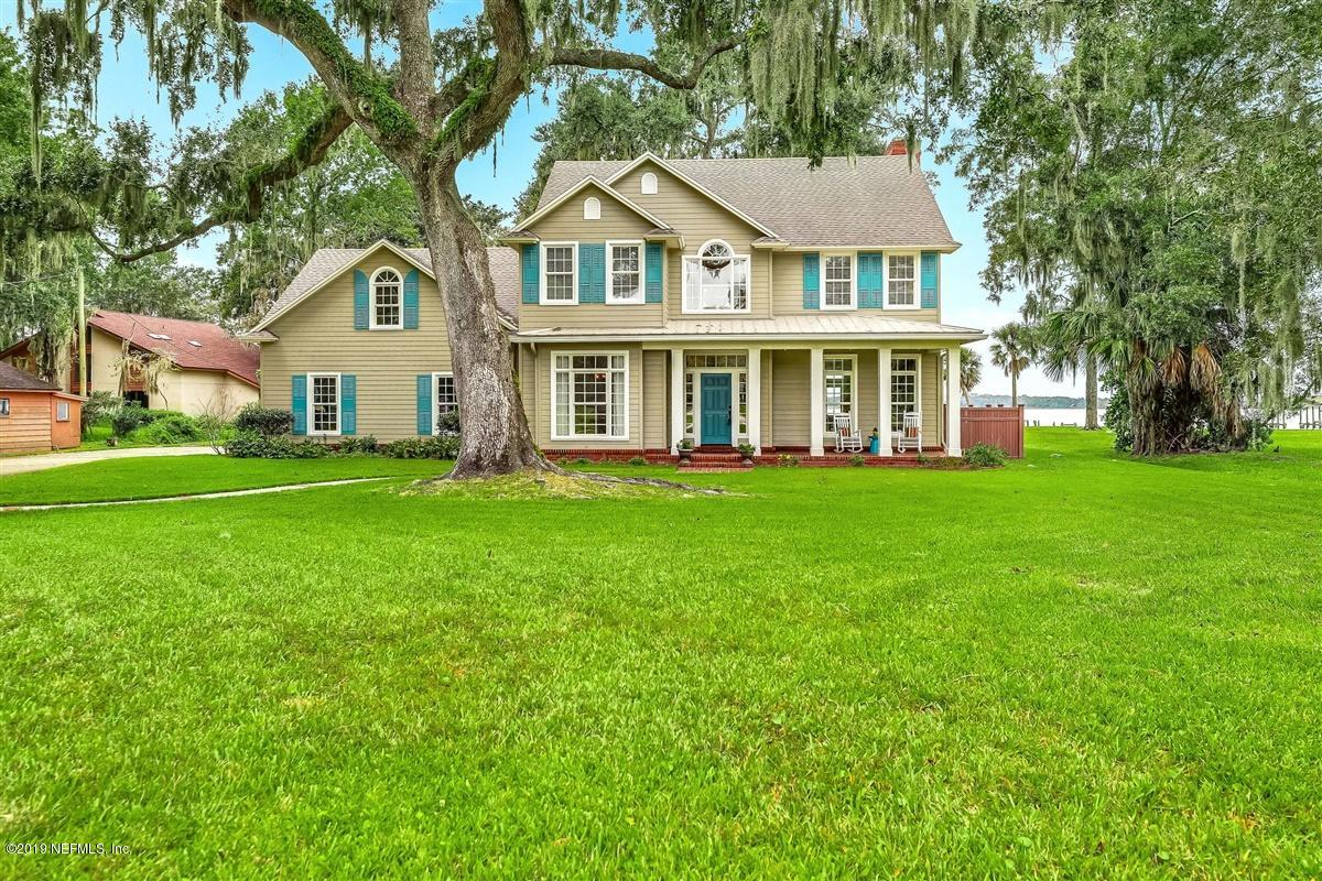 13056 MANDARIN, JACKSONVILLE, FLORIDA 32223, 4 Bedrooms Bedrooms, ,2 BathroomsBathrooms,Residential - single family,For sale,MANDARIN,1021489