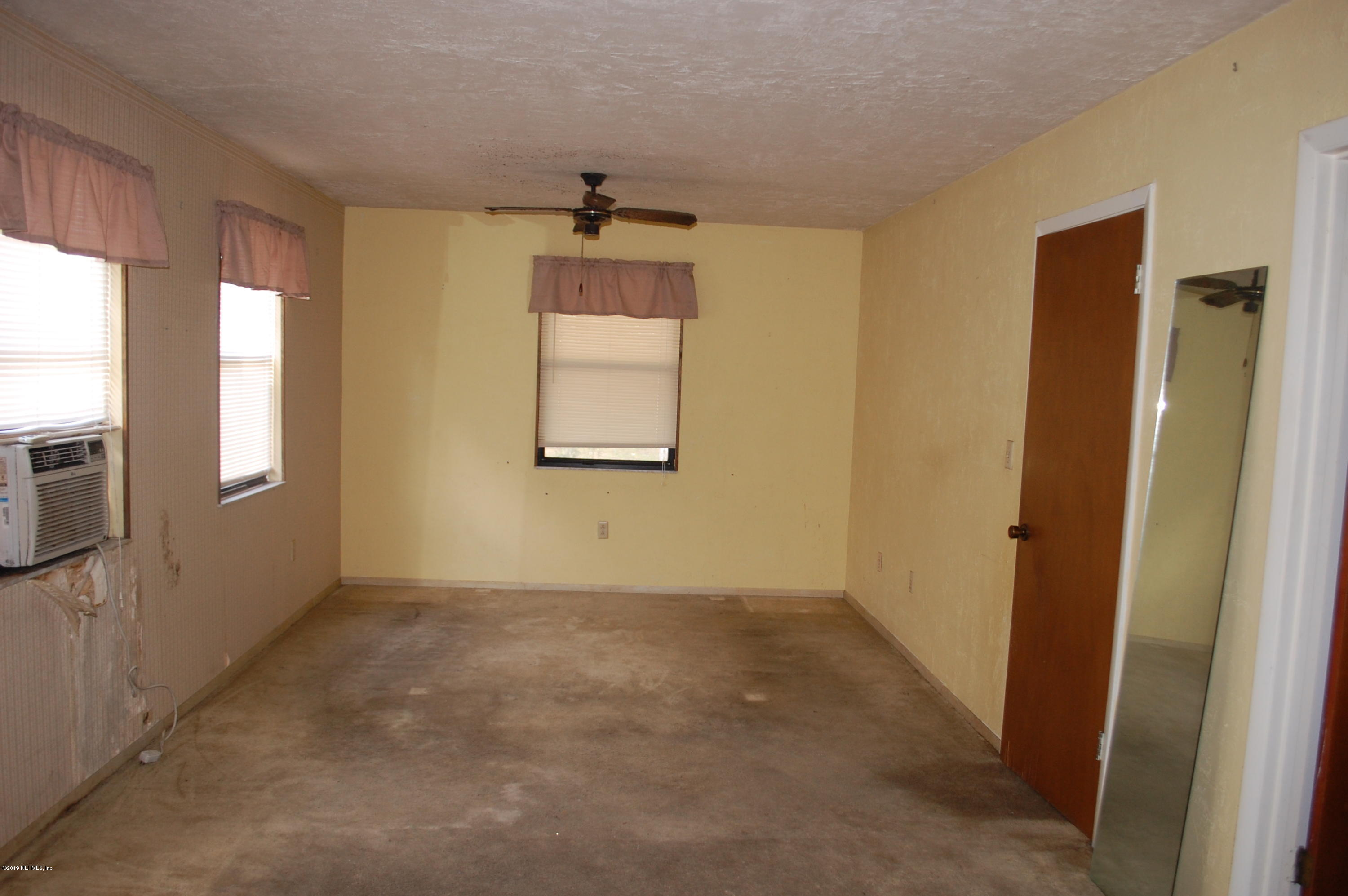 295 REDWATER LAKE, HAWTHORNE, FLORIDA 32640, 3 Bedrooms Bedrooms, ,2 BathroomsBathrooms,Residential,For sale,REDWATER LAKE,1021768