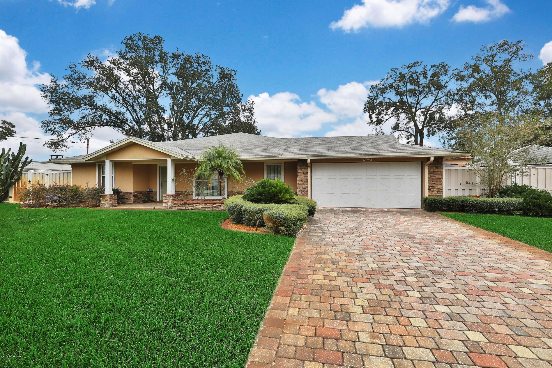 14320 STACEY, JACKSONVILLE, FLORIDA 32250, 3 Bedrooms Bedrooms, ,2 BathroomsBathrooms,Rental,For Rent,STACEY,1022273