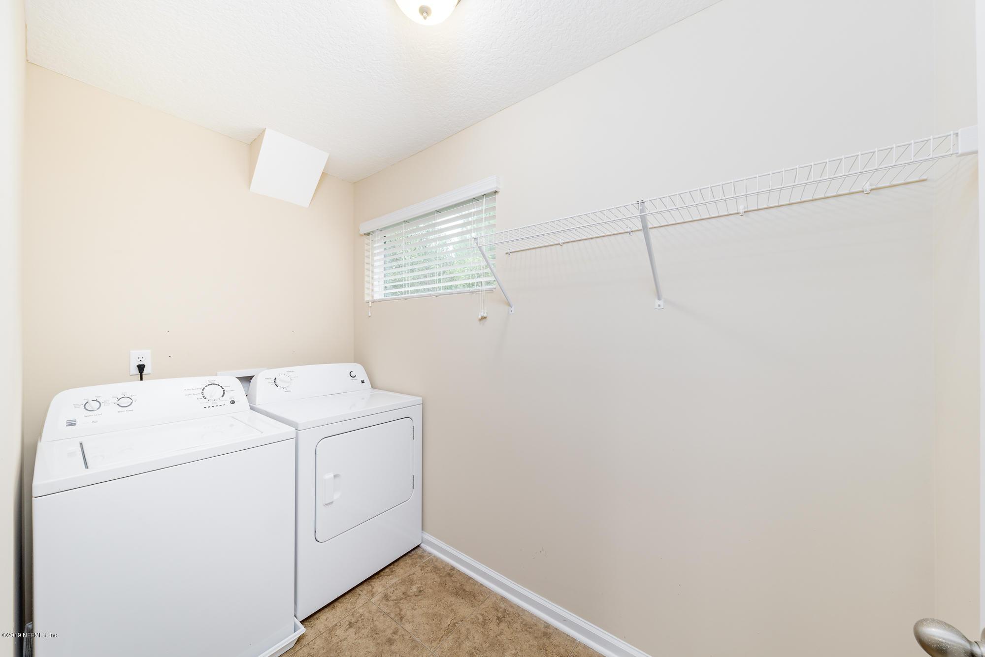 3272 CHESTNUT RIDGE, ORANGE PARK, FLORIDA 32065, 3 Bedrooms Bedrooms, ,2 BathroomsBathrooms,Condo,For sale,CHESTNUT RIDGE,1022129