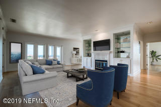 600 PONTE VEDRA, PONTE VEDRA BEACH, FLORIDA 32082, 2 Bedrooms Bedrooms, ,2 BathroomsBathrooms,Residential - condos/townhomes,For sale,PONTE VEDRA,1021814