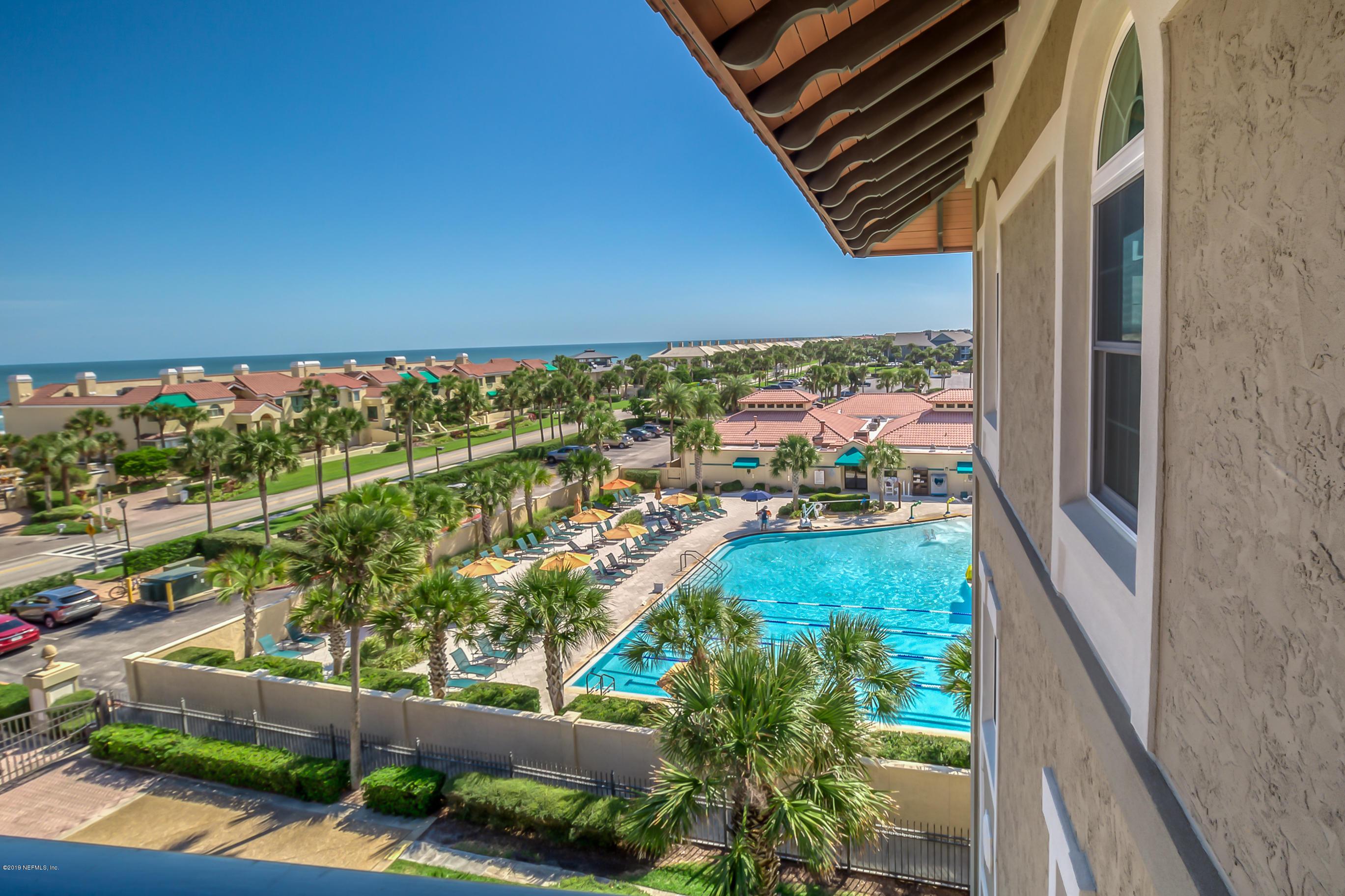 600 PONTE VEDRA, PONTE VEDRA BEACH, FLORIDA 32082, 2 Bedrooms Bedrooms, ,2 BathroomsBathrooms,Condo,For sale,PONTE VEDRA,1021814
