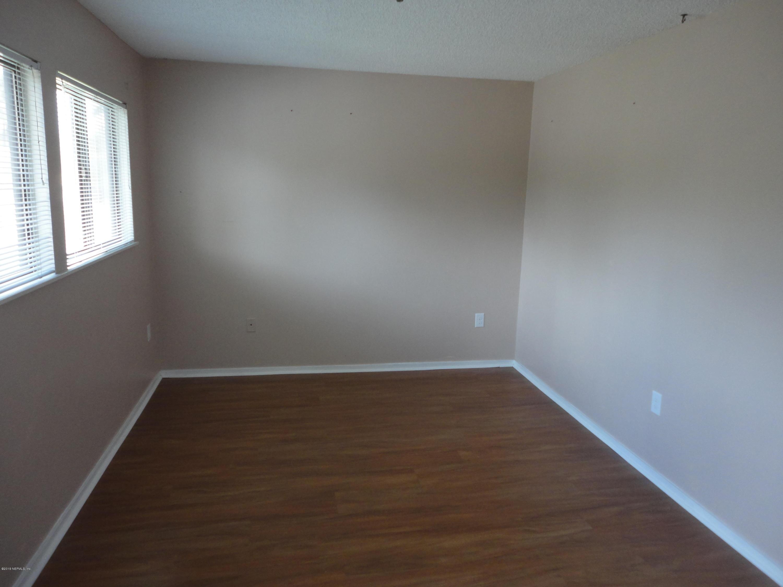 7864 PLAYA DEL REY, JACKSONVILLE, FLORIDA 32256, 3 Bedrooms Bedrooms, ,3 BathroomsBathrooms,Condo,For sale,PLAYA DEL REY,1010959