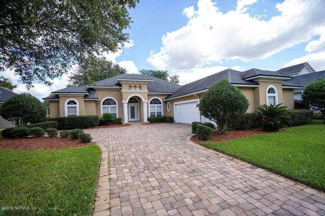 1838 WILD DUNES, ORANGE PARK, FLORIDA 32065, 5 Bedrooms Bedrooms, ,4 BathroomsBathrooms,Residential - single family,For sale,WILD DUNES,1021971