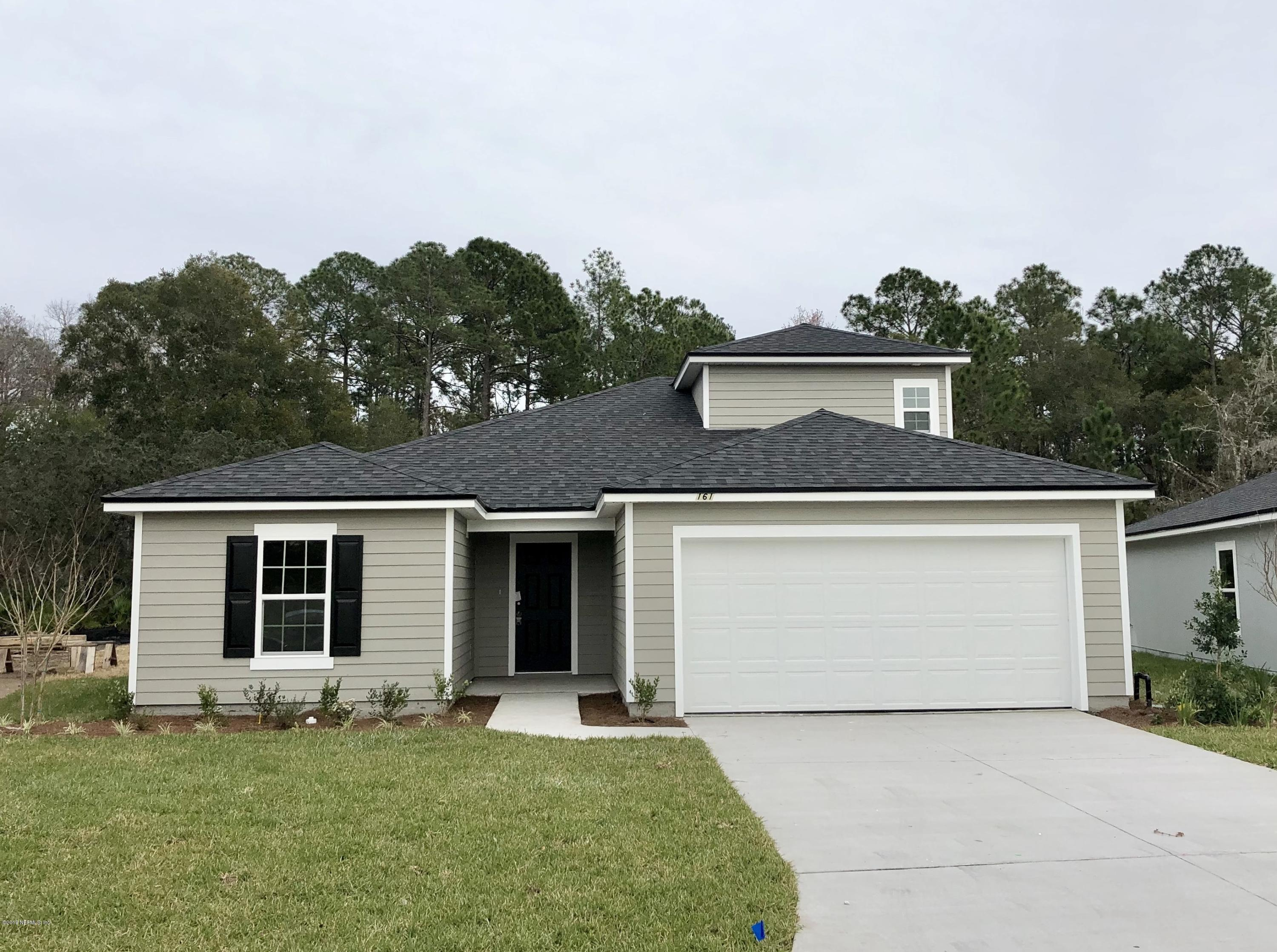 3008 FIRETHORN, ORANGE PARK, FLORIDA 32073, 4 Bedrooms Bedrooms, ,3 BathroomsBathrooms,Residential - single family,For sale,FIRETHORN,1021876