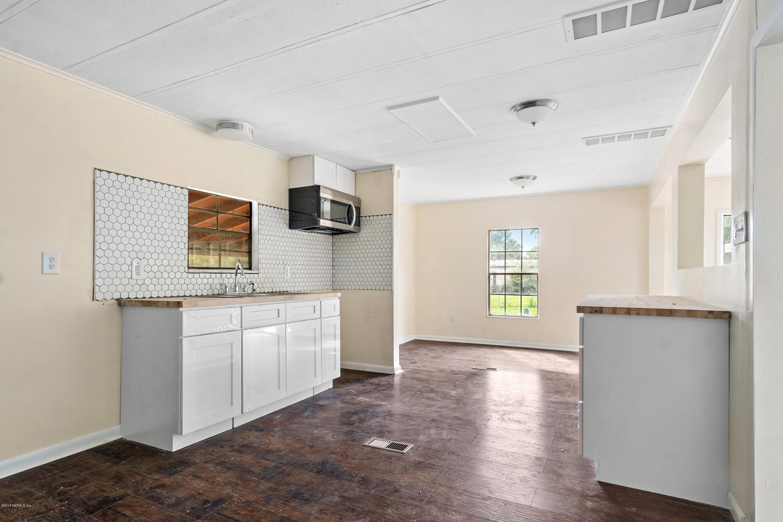 5827 JASON- JACKSONVILLE- FLORIDA 32244, 3 Bedrooms Bedrooms, ,2 BathroomsBathrooms,Residential - single family,For sale,JASON,1021494