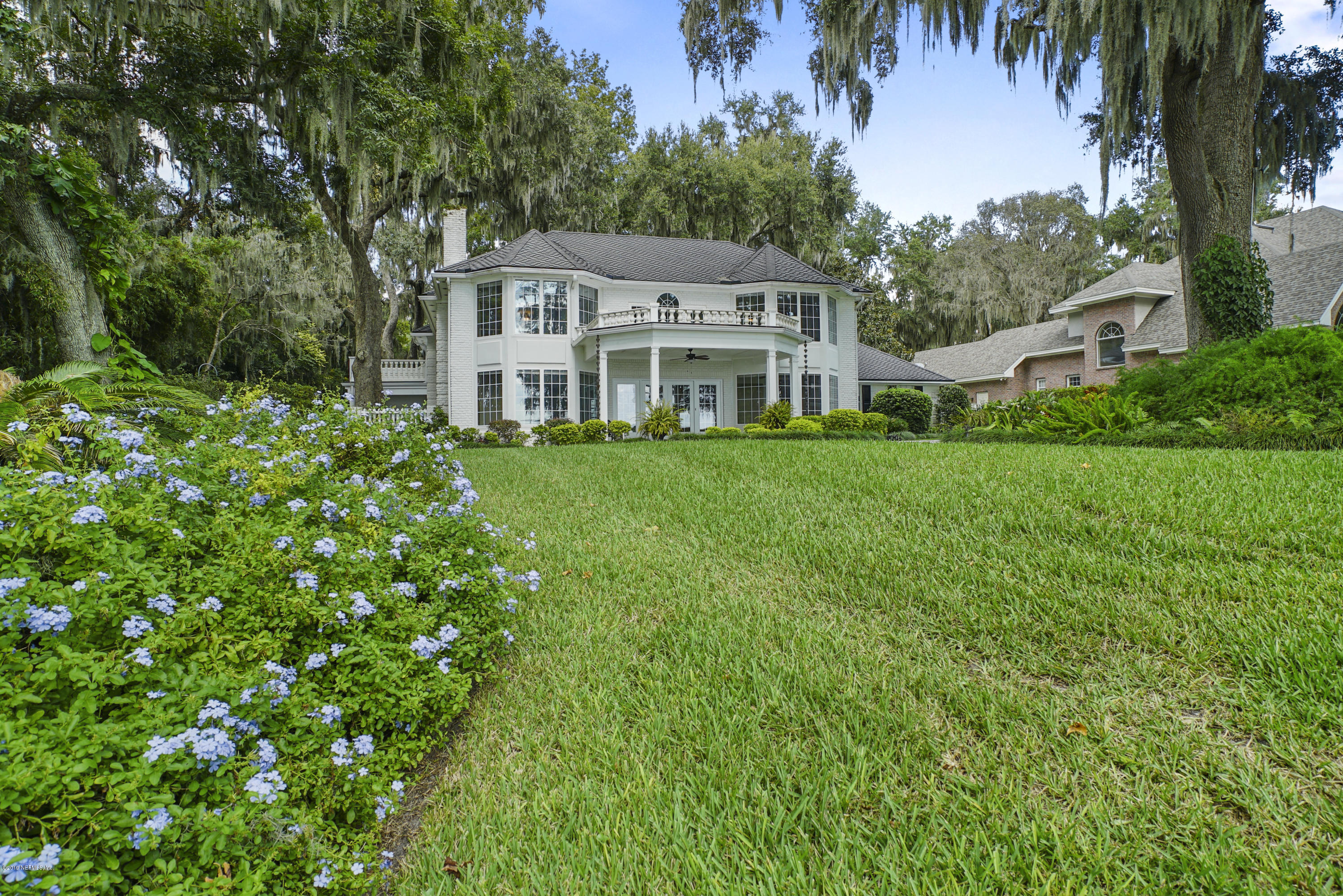 13766 MANDARIN, JACKSONVILLE, FLORIDA 32223, 5 Bedrooms Bedrooms, ,4 BathroomsBathrooms,Residential - single family,For sale,MANDARIN,1021923
