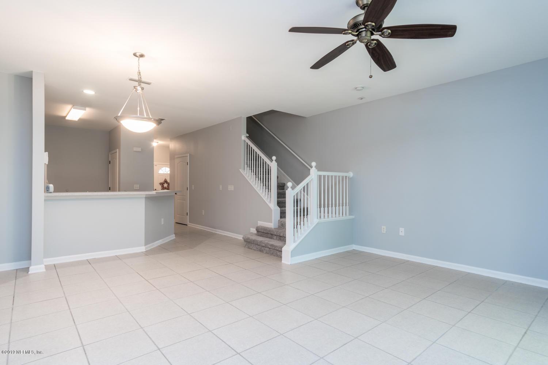 3750 SILVER BLUFF, ORANGE PARK, FLORIDA 32065, 3 Bedrooms Bedrooms, ,2 BathroomsBathrooms,Rental,For Rent,SILVER BLUFF,1021492