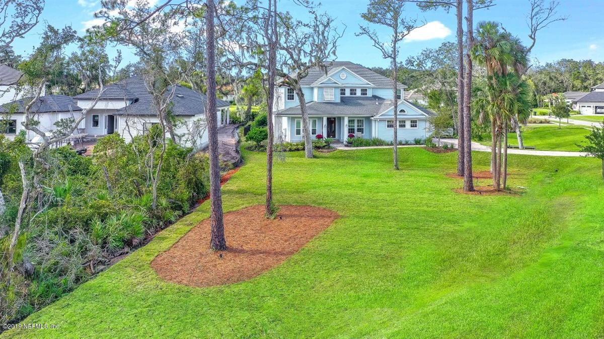 294 COSTA DEL SOL, ST AUGUSTINE, FLORIDA 32095, 5 Bedrooms Bedrooms, ,4 BathroomsBathrooms,Residential - single family,For sale,COSTA DEL SOL,1022465