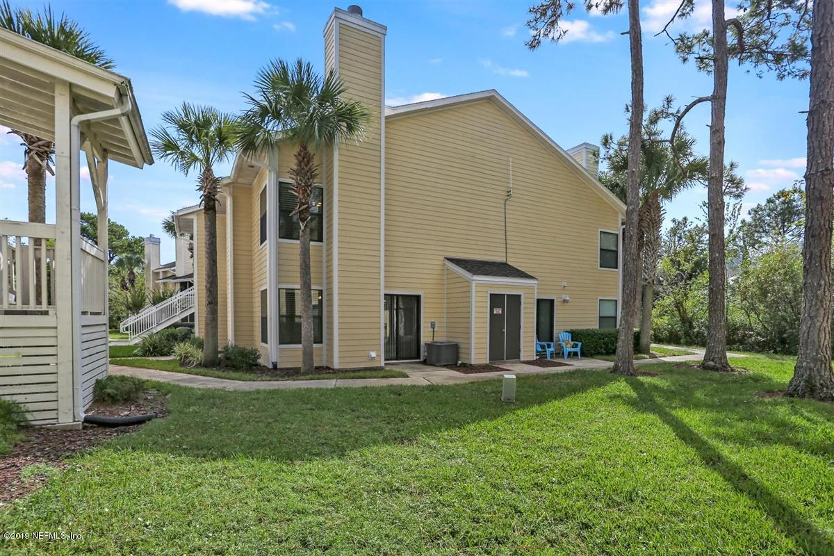 100 FAIRWAY PARK- PONTE VEDRA BEACH- FLORIDA 32082, 2 Bedrooms Bedrooms, ,1 BathroomBathrooms,Condo,For sale,FAIRWAY PARK,1021921