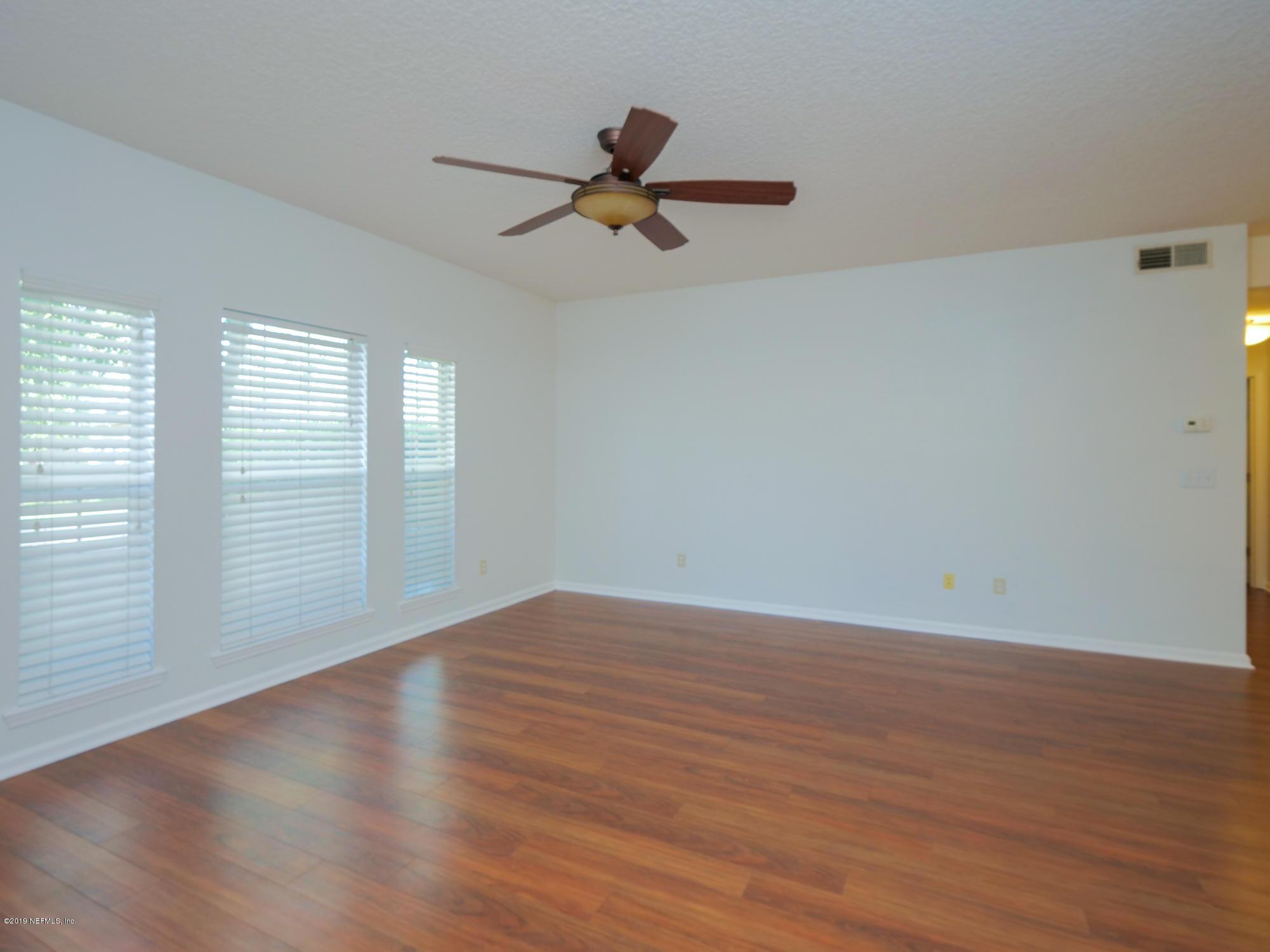 191 JARDIN DE MER- JACKSONVILLE BEACH- FLORIDA 32250, 2 Bedrooms Bedrooms, ,2 BathroomsBathrooms,Condo,For sale,JARDIN DE MER,1021944
