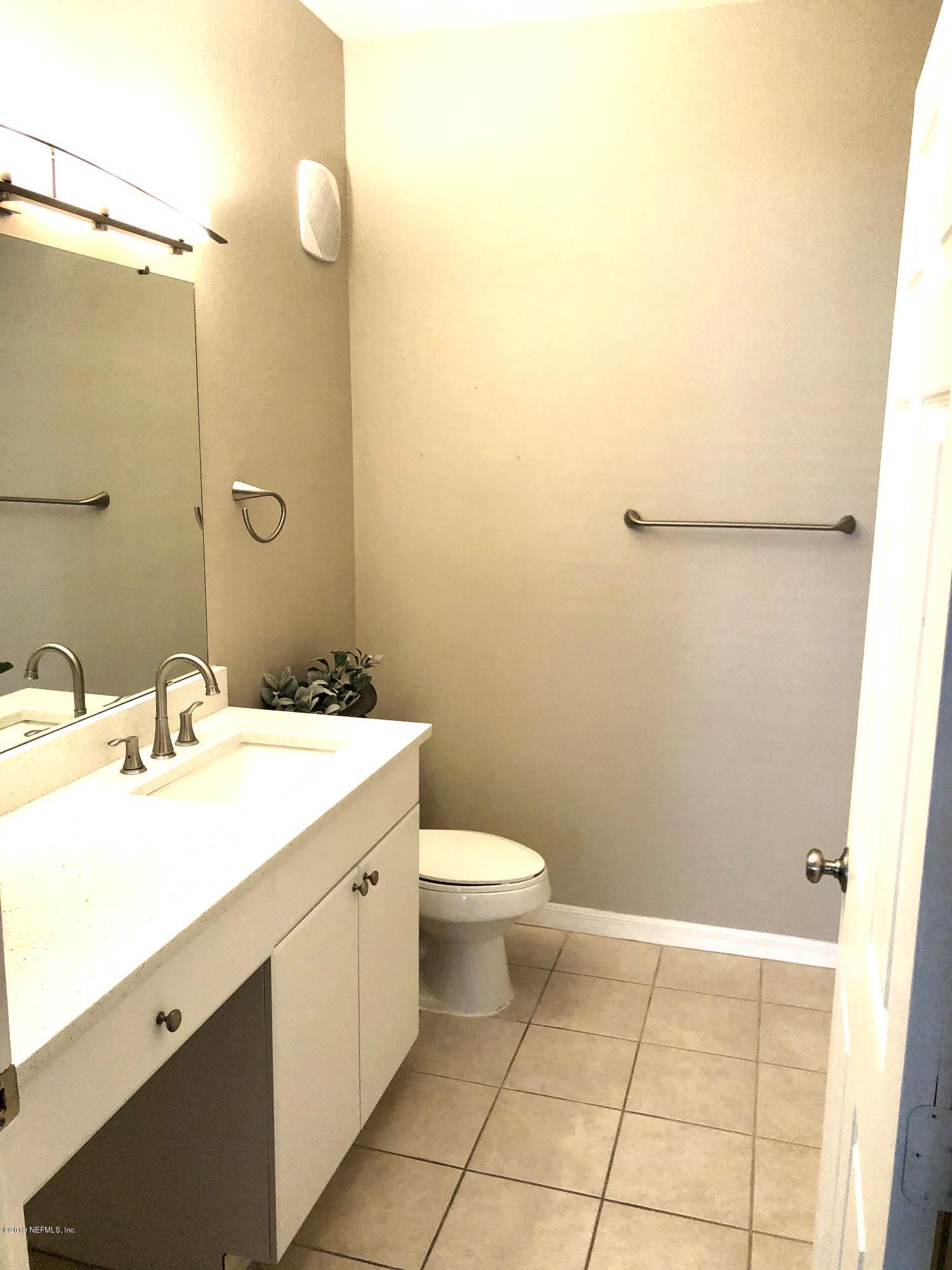 10961 BURNT MILL- JACKSONVILLE- FLORIDA 32256, 2 Bedrooms Bedrooms, ,2 BathroomsBathrooms,Condo,For sale,BURNT MILL,1021978
