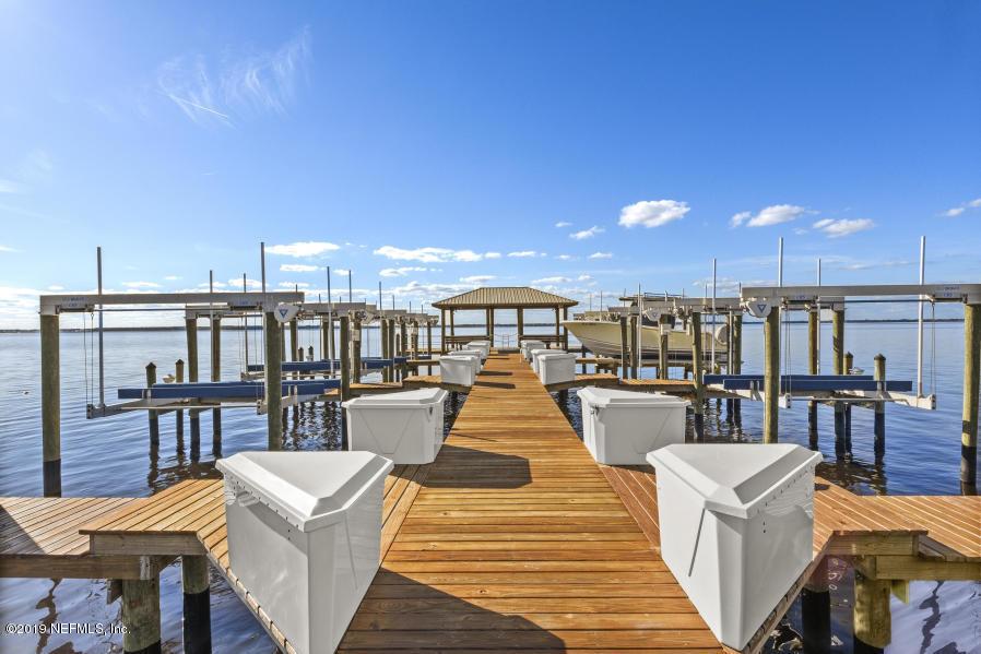 6000 SAN JOSE, JACKSONVILLE, FLORIDA 32217, 2 Bedrooms Bedrooms, ,2 BathroomsBathrooms,Condo,For sale,SAN JOSE,1021963