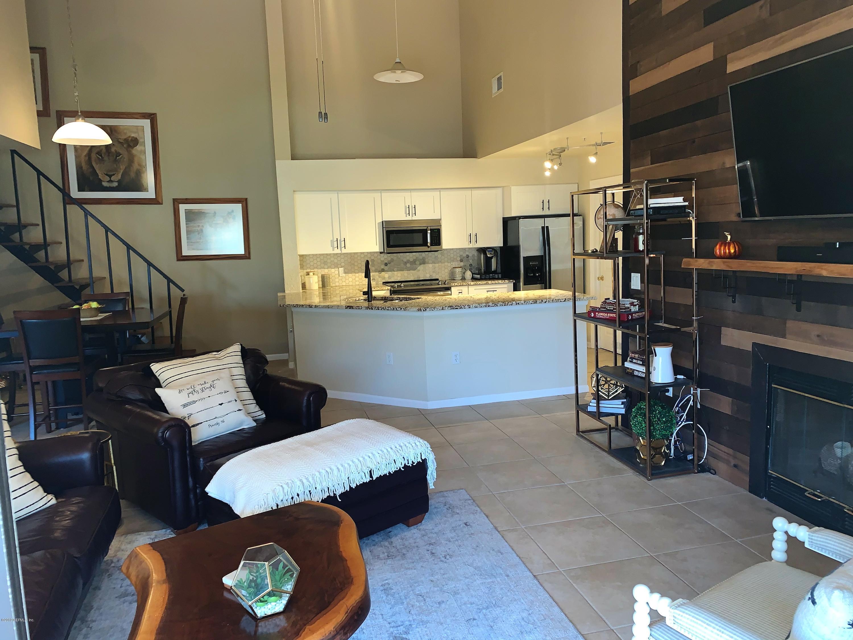 420 TIMBERWALK- PONTE VEDRA BEACH- FLORIDA 32082, 2 Bedrooms Bedrooms, ,2 BathroomsBathrooms,Condo,For sale,TIMBERWALK,1021987