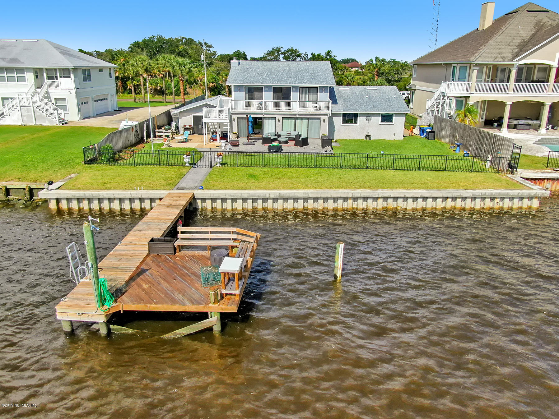 7134 RAMOTH, JACKSONVILLE, FLORIDA 32226, 3 Bedrooms Bedrooms, ,2 BathroomsBathrooms,Residential - single family,For sale,RAMOTH,1022667