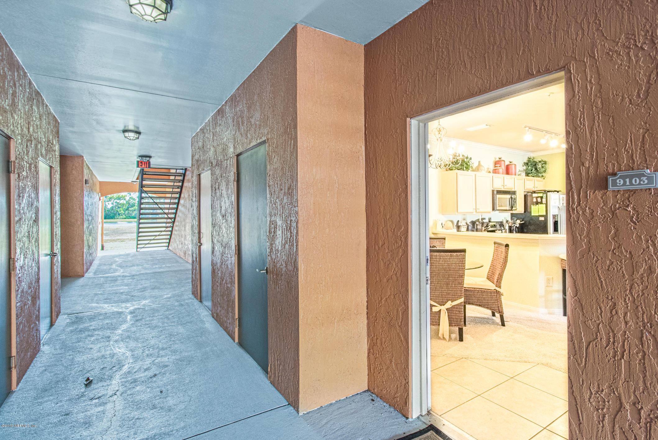 255 OLD VILLAGE CENTER- ST AUGUSTINE- FLORIDA 32084, 2 Bedrooms Bedrooms, ,2 BathroomsBathrooms,Condo,For sale,OLD VILLAGE CENTER,1022401