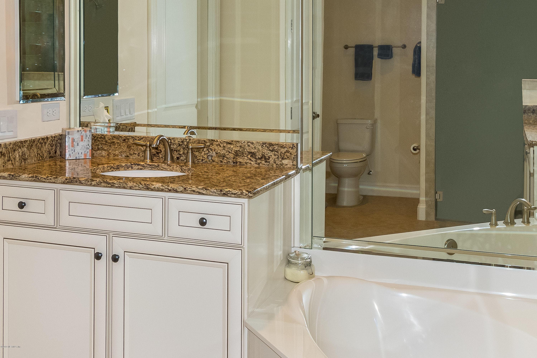 164 LATERRA LINKS, ST AUGUSTINE, FLORIDA 32092, 2 Bedrooms Bedrooms, ,2 BathroomsBathrooms,Condo,For sale,LATERRA LINKS,1021979