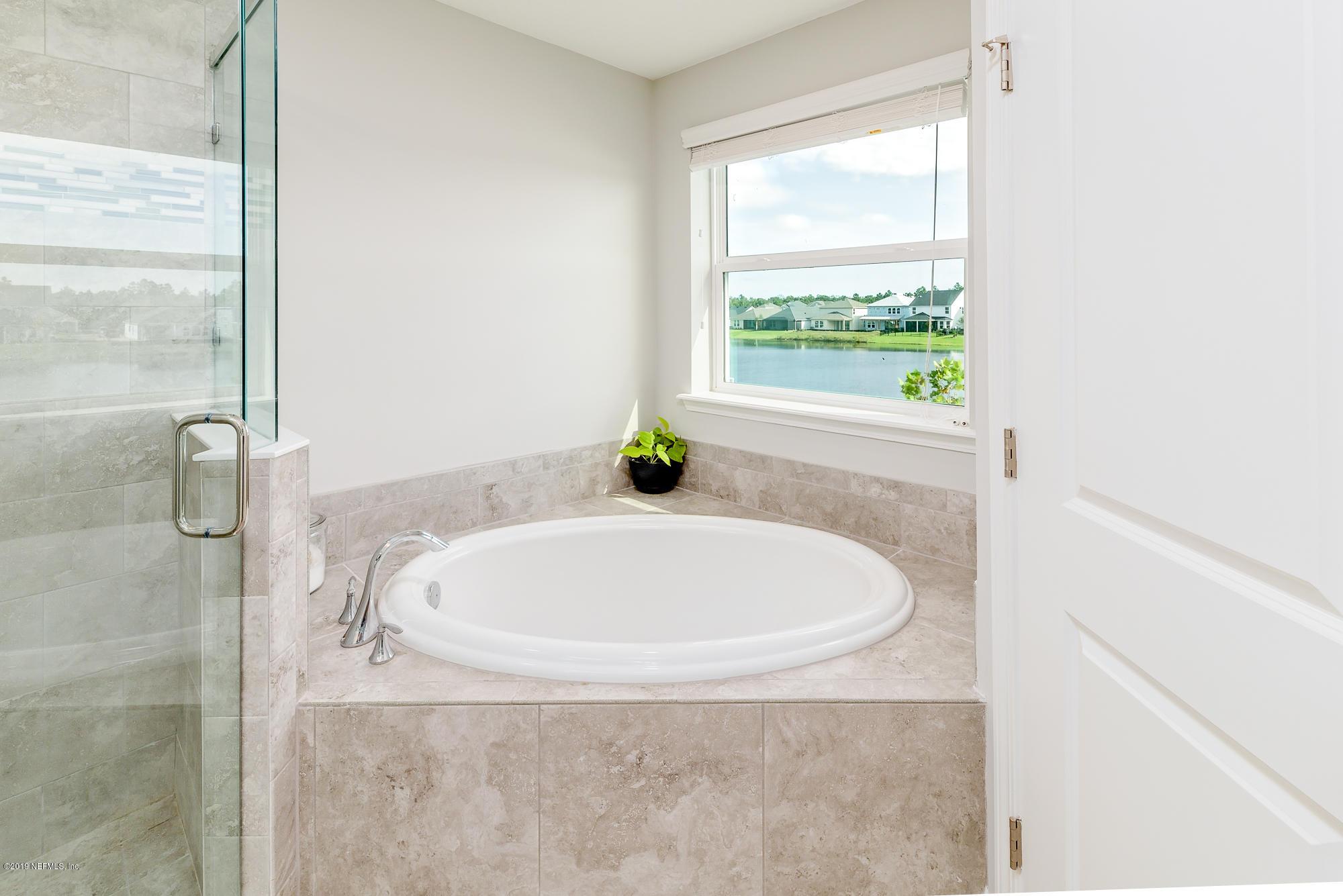 481 VISTA LAKE, PONTE VEDRA, FLORIDA 32081, 3 Bedrooms Bedrooms, ,2 BathroomsBathrooms,Residential - single family,For sale,VISTA LAKE,1022127
