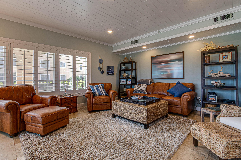 8030 FIRST COAST- AMELIA ISLAND- FLORIDA 32034, 3 Bedrooms Bedrooms, ,3 BathroomsBathrooms,Condo,For sale,FIRST COAST,1022306