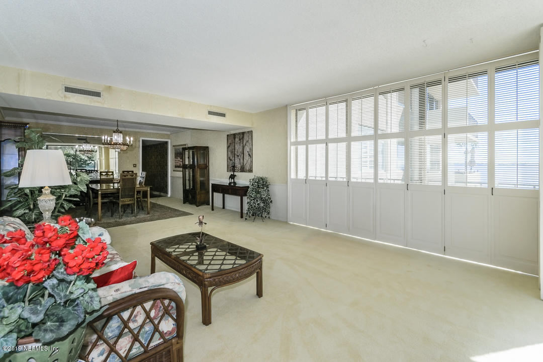 2970 ST JOHNS, JACKSONVILLE, FLORIDA 32205, 2 Bedrooms Bedrooms, ,2 BathroomsBathrooms,Condo,For sale,ST JOHNS,1021039
