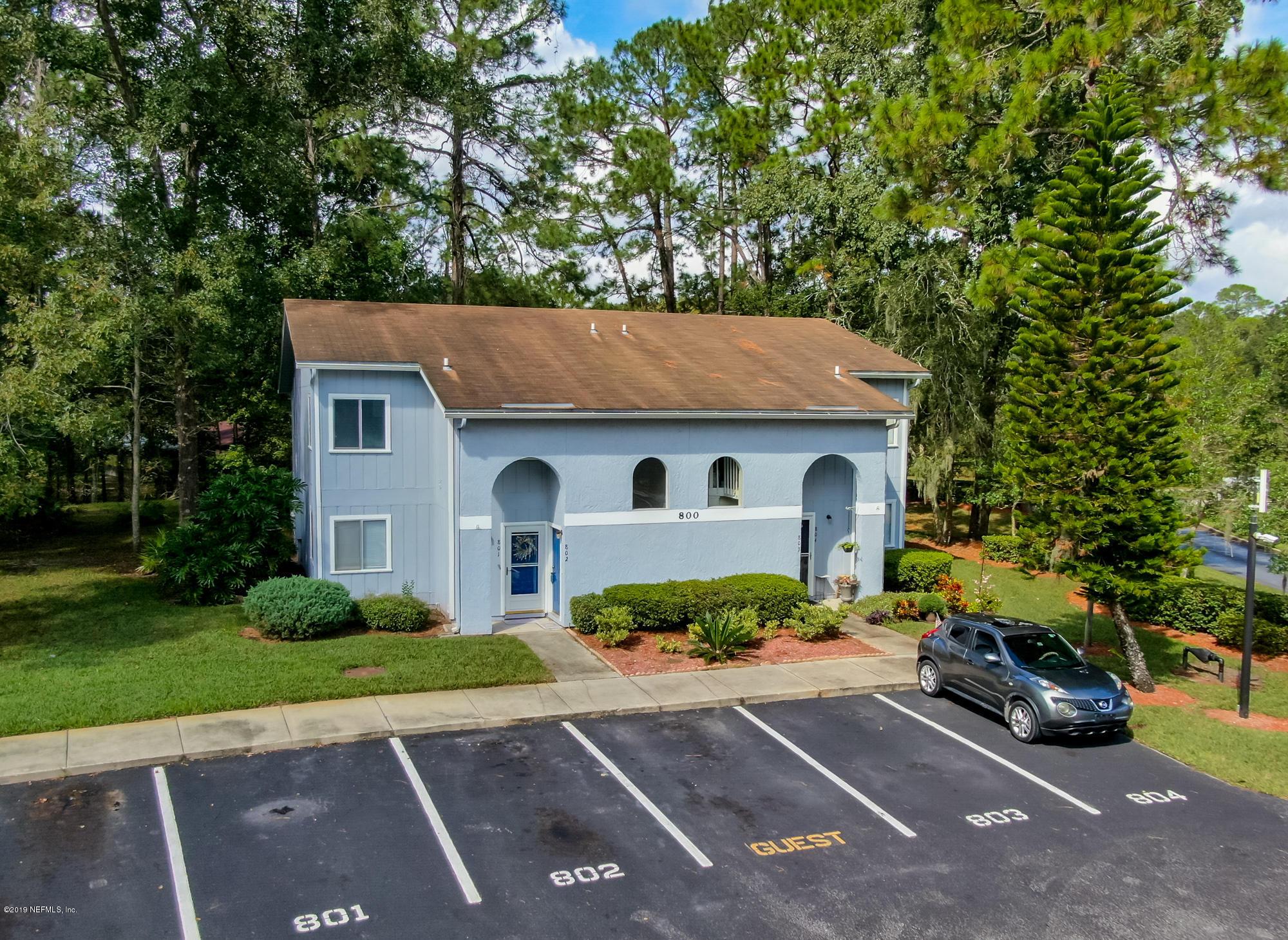 3270 RICKY- JACKSONVILLE- FLORIDA 32223, 2 Bedrooms Bedrooms, ,2 BathroomsBathrooms,Condo,For sale,RICKY,1022132