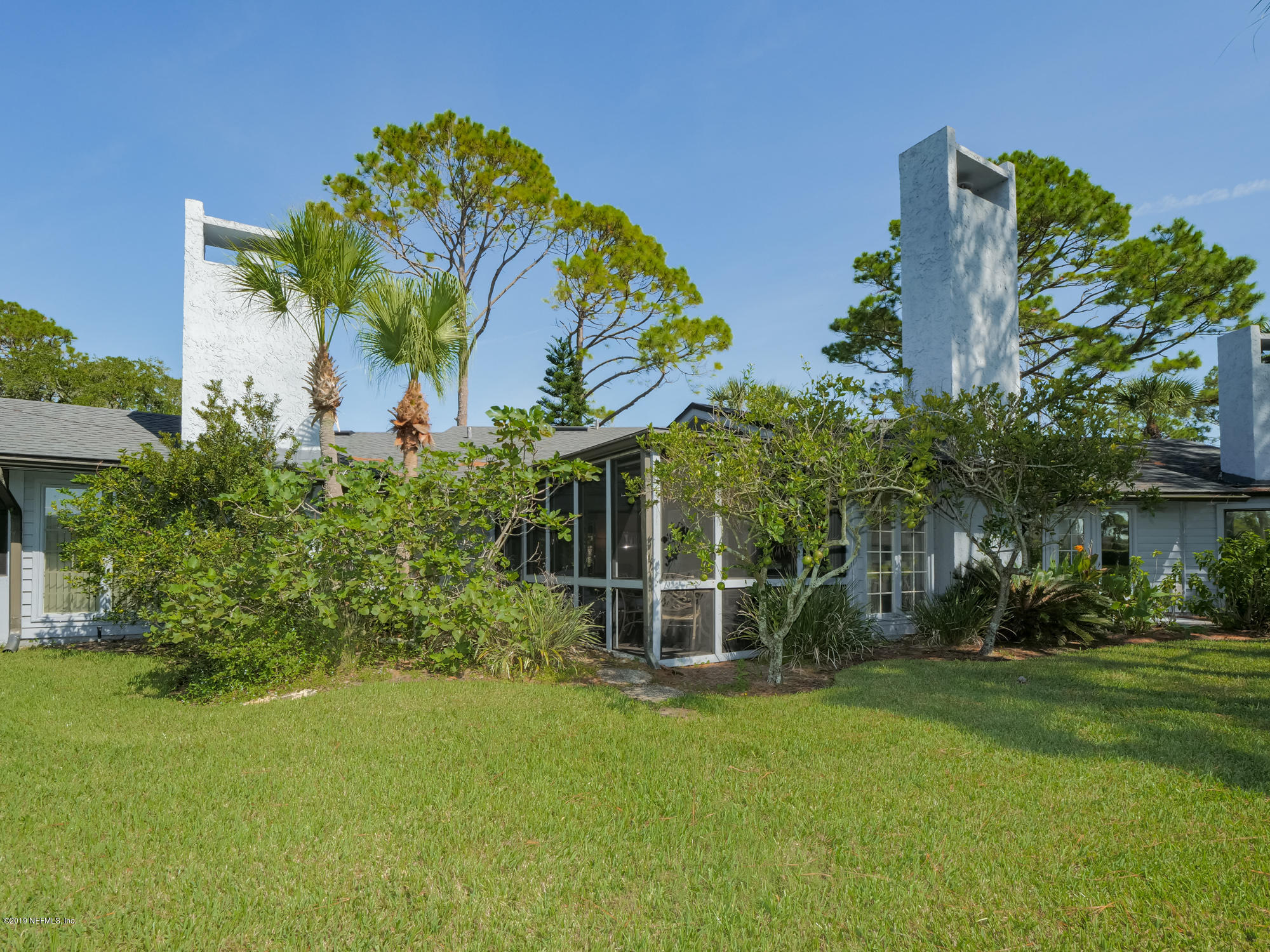 305 QUAIL POINTE- PONTE VEDRA BEACH- FLORIDA 32082, 2 Bedrooms Bedrooms, ,2 BathroomsBathrooms,Condo,For sale,QUAIL POINTE,1022287