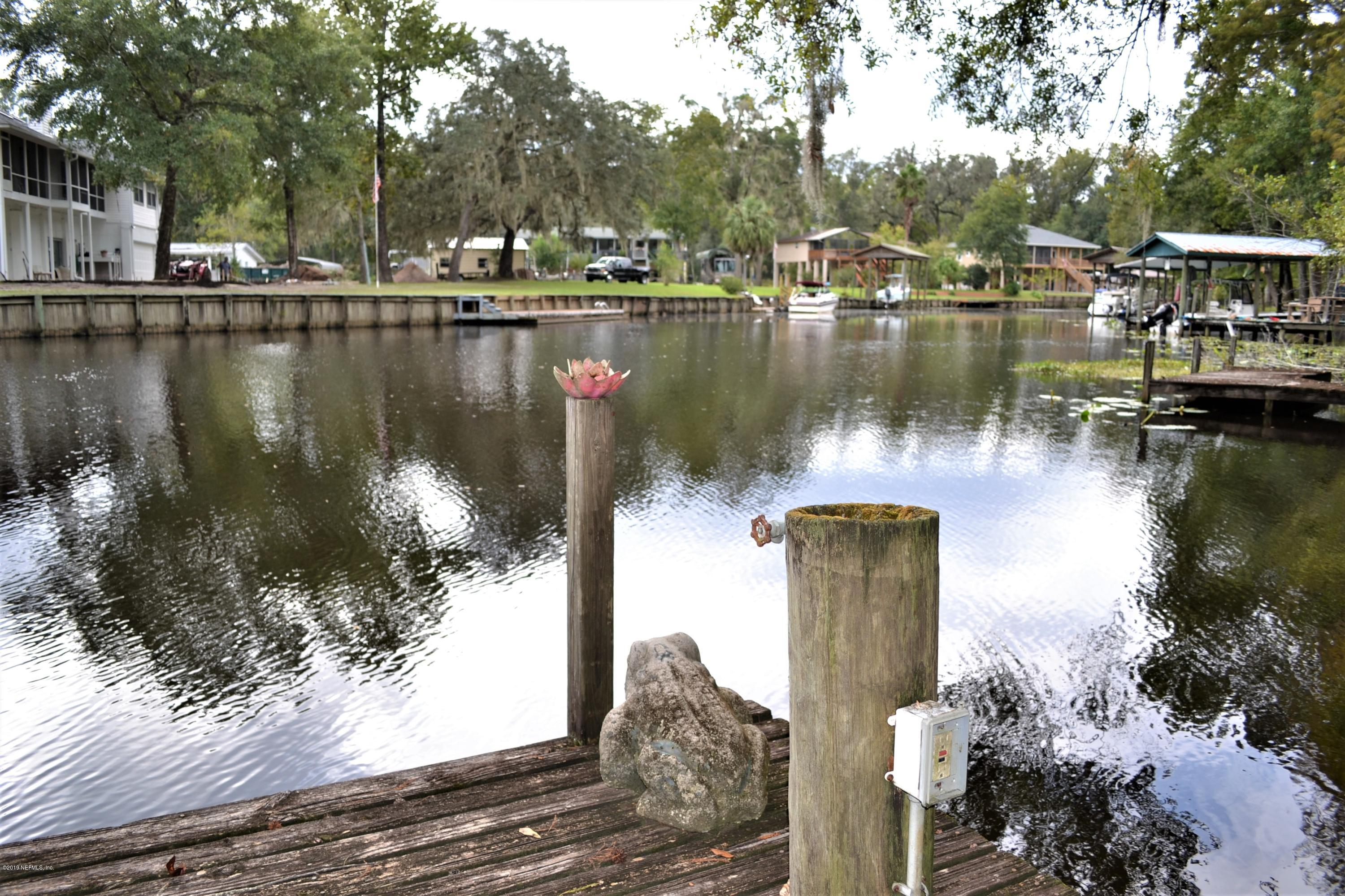 1957 RED BUG, MIDDLEBURG, FLORIDA 32068, ,Vacant land,For sale,RED BUG,1022104