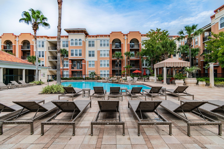 10435 MIDTOWN, JACKSONVILLE, FLORIDA 32246, 1 Bedroom Bedrooms, ,1 BathroomBathrooms,Condo,For sale,MIDTOWN,1022119