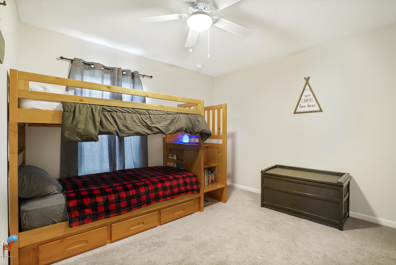 804 WARDS CREEK, ST AUGUSTINE, FLORIDA 32092, 4 Bedrooms Bedrooms, ,2 BathroomsBathrooms,Residential - single family,For sale,WARDS CREEK,1022162