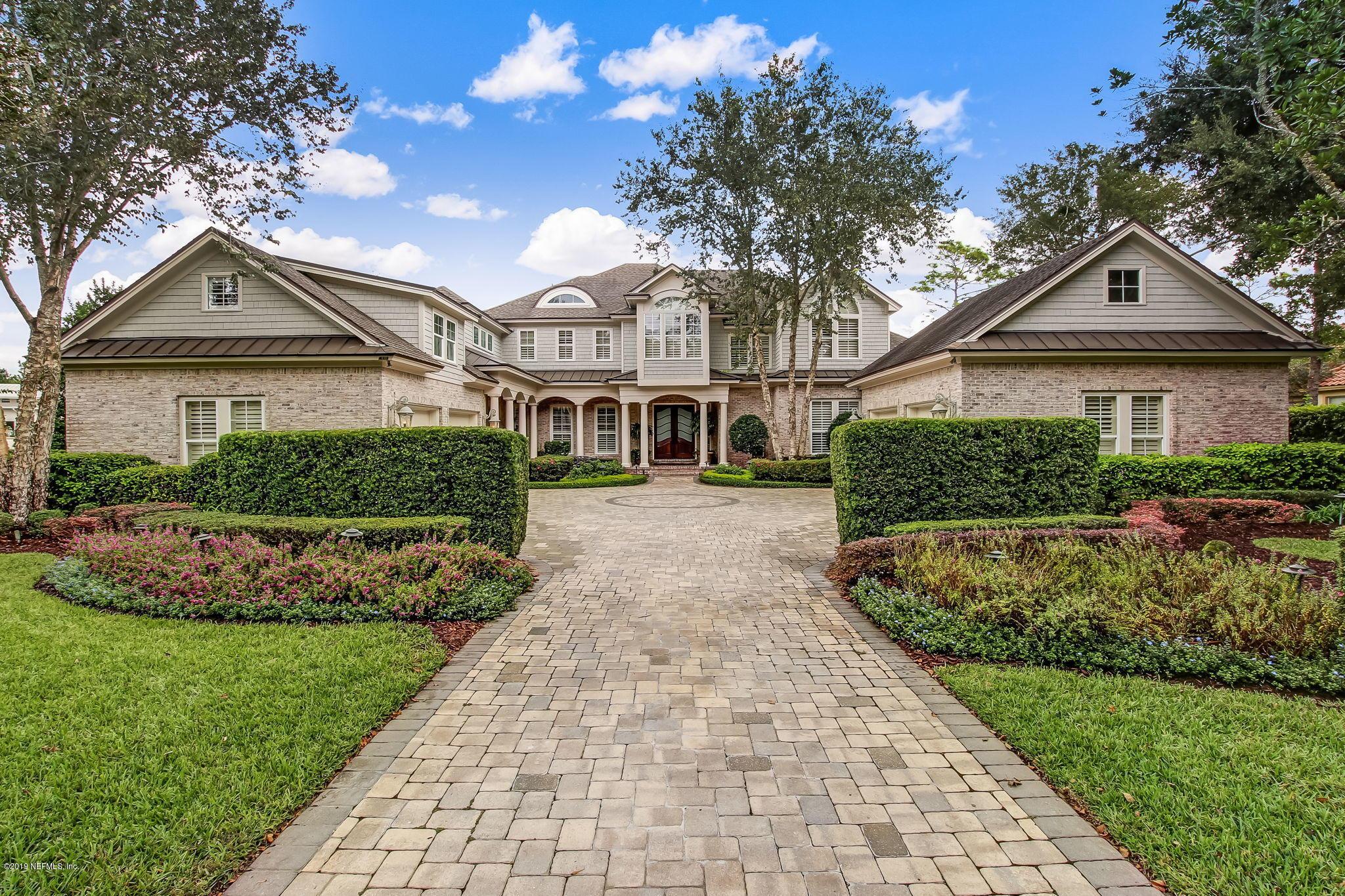 4411 GLEN KERNAN, JACKSONVILLE, FLORIDA 32224, 5 Bedrooms Bedrooms, ,5 BathroomsBathrooms,For sale,GLEN KERNAN,1022515