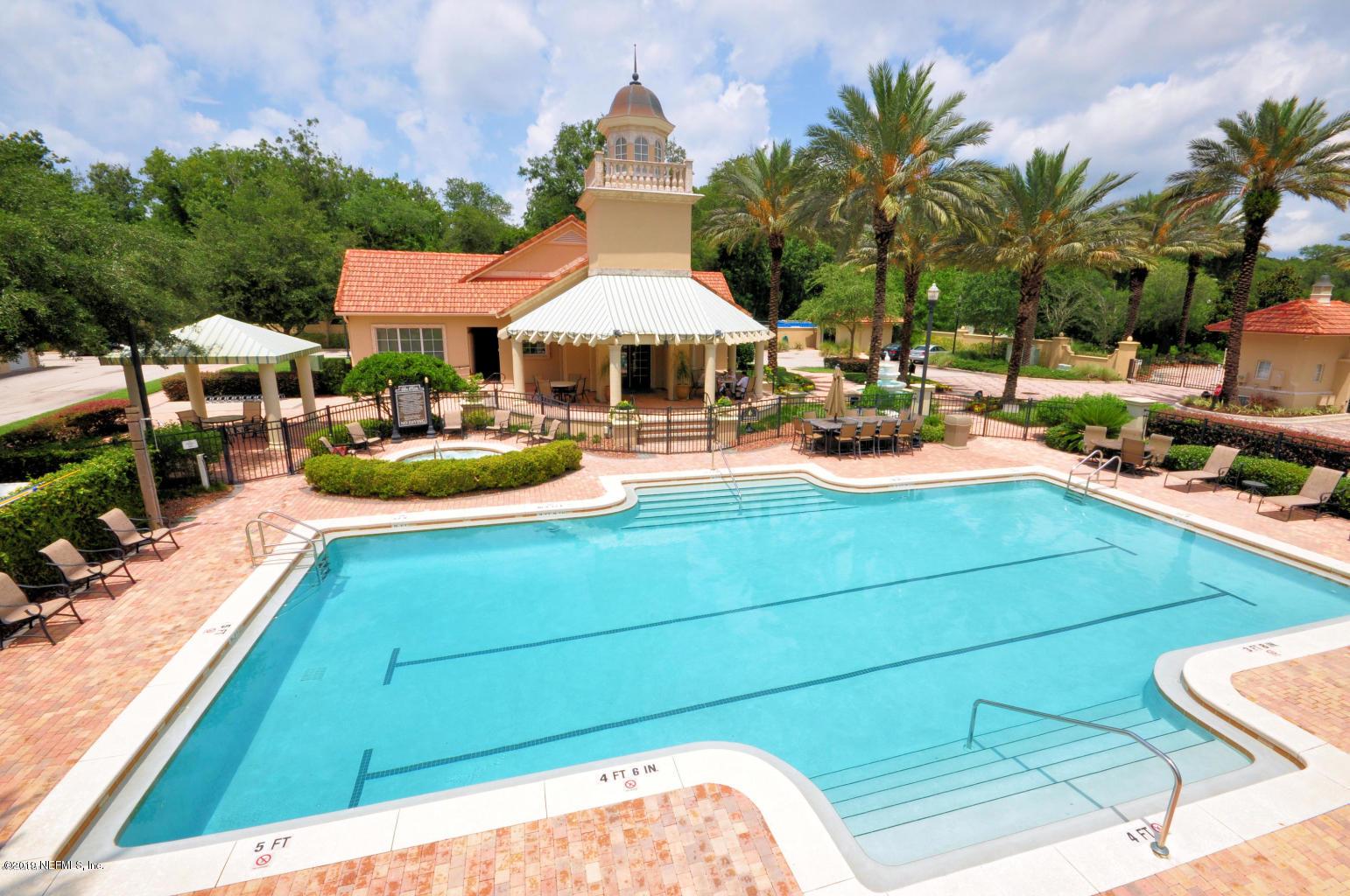 13846 ATLANTIC- JACKSONVILLE- FLORIDA 32225, 3 Bedrooms Bedrooms, ,3 BathroomsBathrooms,Condo,For sale,ATLANTIC,1022214