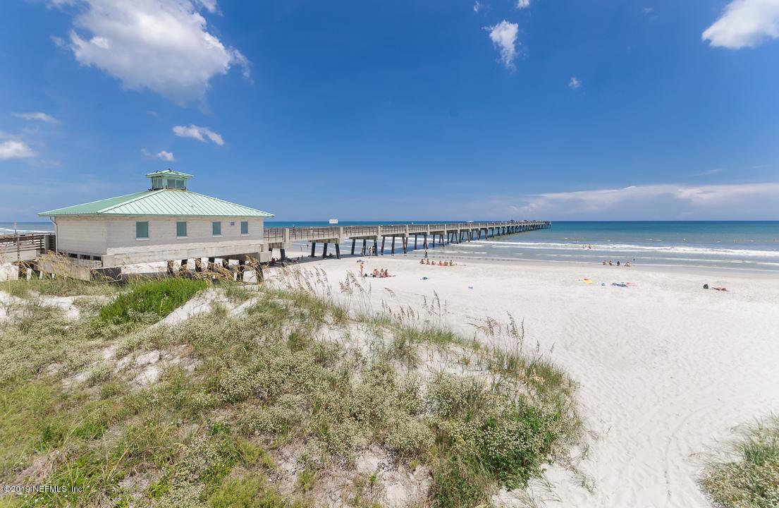 111 25TH- JACKSONVILLE BEACH- FLORIDA 32250, 2 Bedrooms Bedrooms, ,2 BathroomsBathrooms,Condo,For sale,25TH,1021256