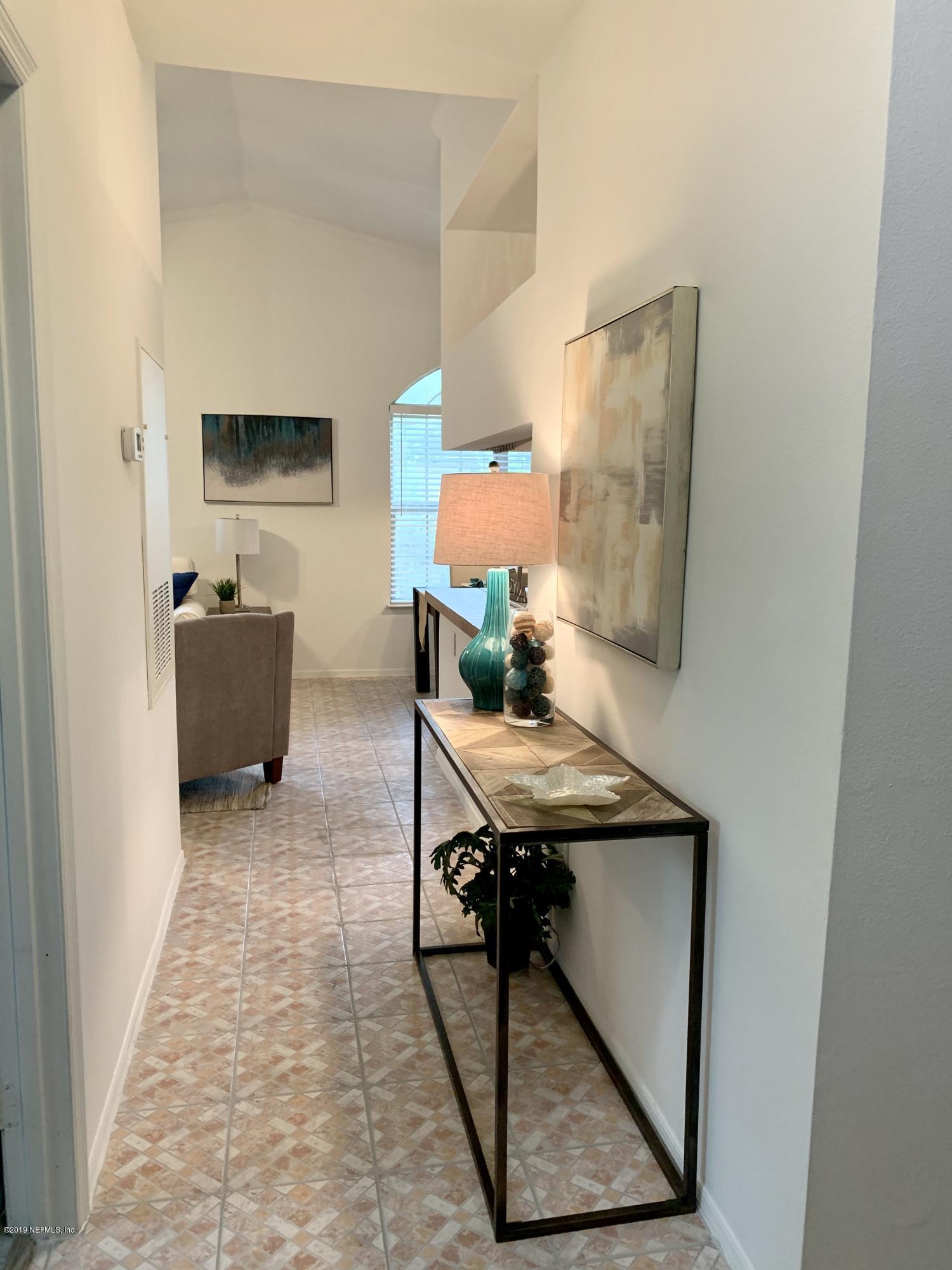 130 VERA CRUZ- PONTE VEDRA BEACH- FLORIDA 32082, 2 Bedrooms Bedrooms, ,1 BathroomBathrooms,Condo,For sale,VERA CRUZ,1022299