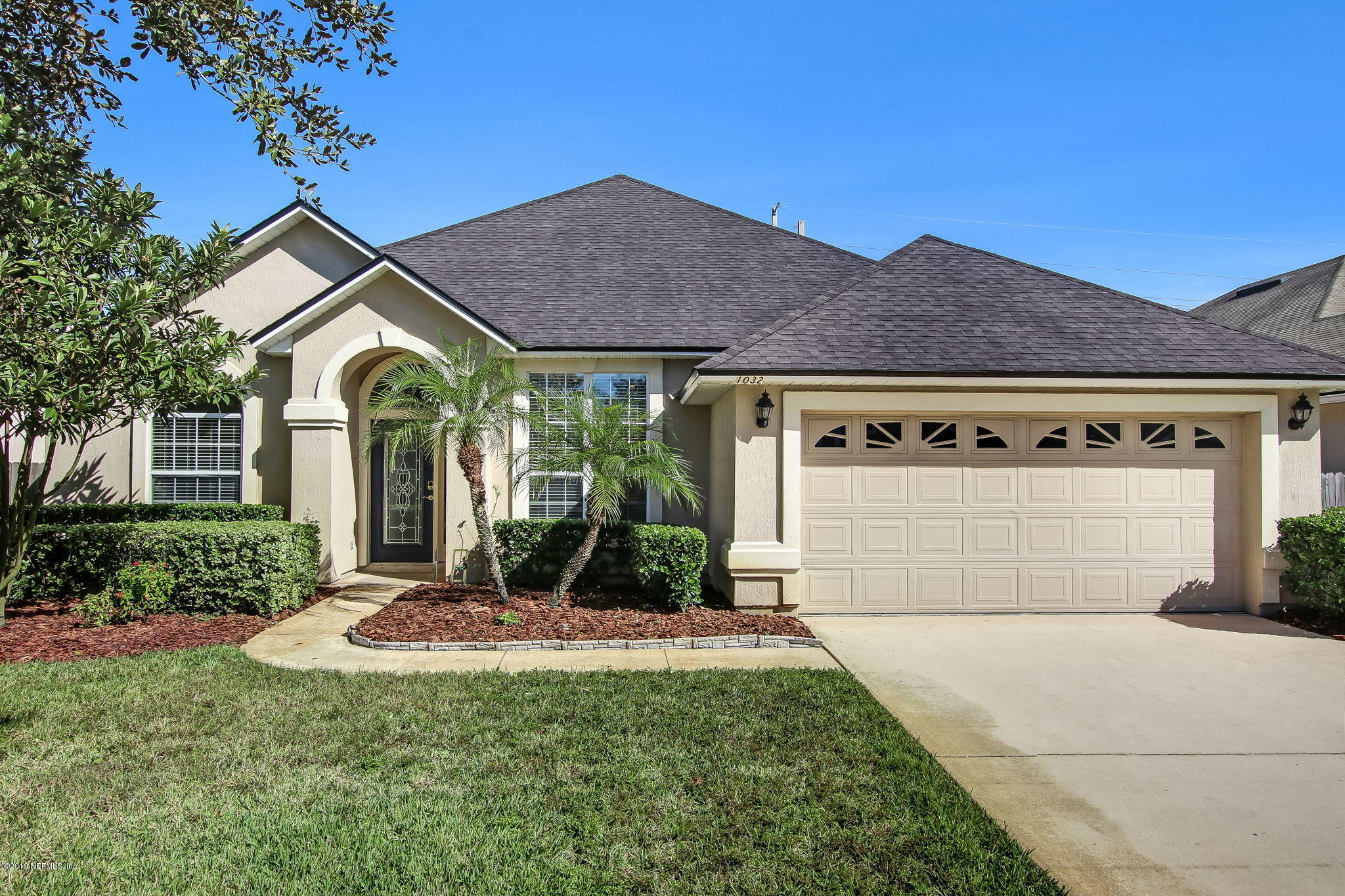 1032 DUNSTABLE, PONTE VEDRA, FLORIDA 32081, 3 Bedrooms Bedrooms, ,3 BathroomsBathrooms,Residential - single family,For sale,DUNSTABLE,1022291
