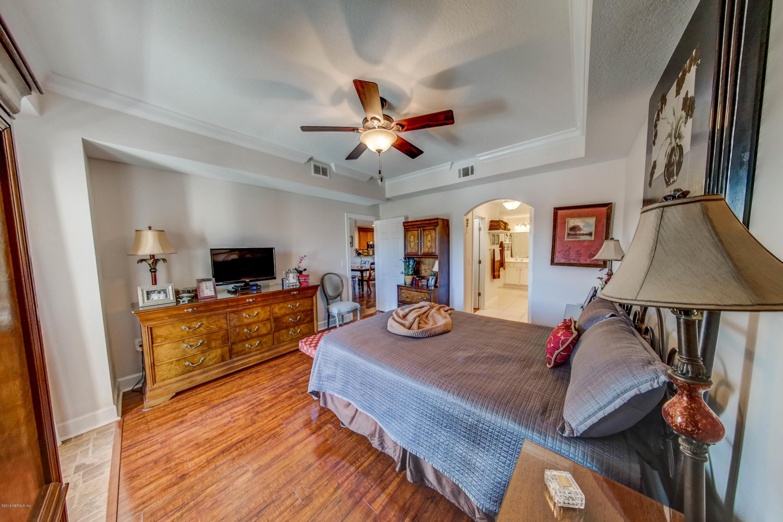 100 BELLE HARBOR, PALM COAST, FLORIDA 32137, 3 Bedrooms Bedrooms, ,2 BathroomsBathrooms,Condo,For sale,BELLE HARBOR,1022321