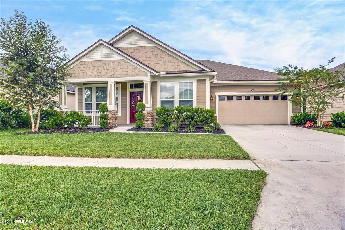 7066 ROSABELLA- JACKSONVILLE- FLORIDA 32258, 4 Bedrooms Bedrooms, ,3 BathroomsBathrooms,Residential - single family,For sale,ROSABELLA,1021434
