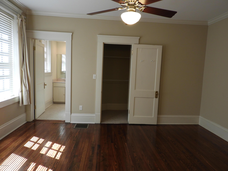 2005 HERSCHEL, JACKSONVILLE, FLORIDA 32204, 2 Bedrooms Bedrooms, ,2 BathroomsBathrooms,Condo,For sale,HERSCHEL,1022363
