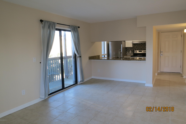 400 1ST- JACKSONVILLE BEACH- FLORIDA 32250, 2 Bedrooms Bedrooms, ,1 BathroomBathrooms,Condo,For sale,1ST,1022439