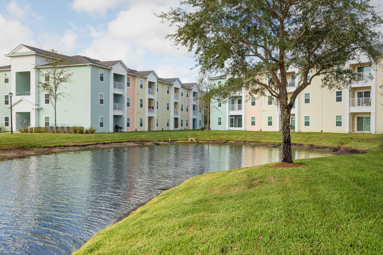 8210 GREEN PARROT- JACKSONVILLE- FLORIDA 32256, 3 Bedrooms Bedrooms, ,2 BathroomsBathrooms,Condo,For sale,GREEN PARROT,1022414