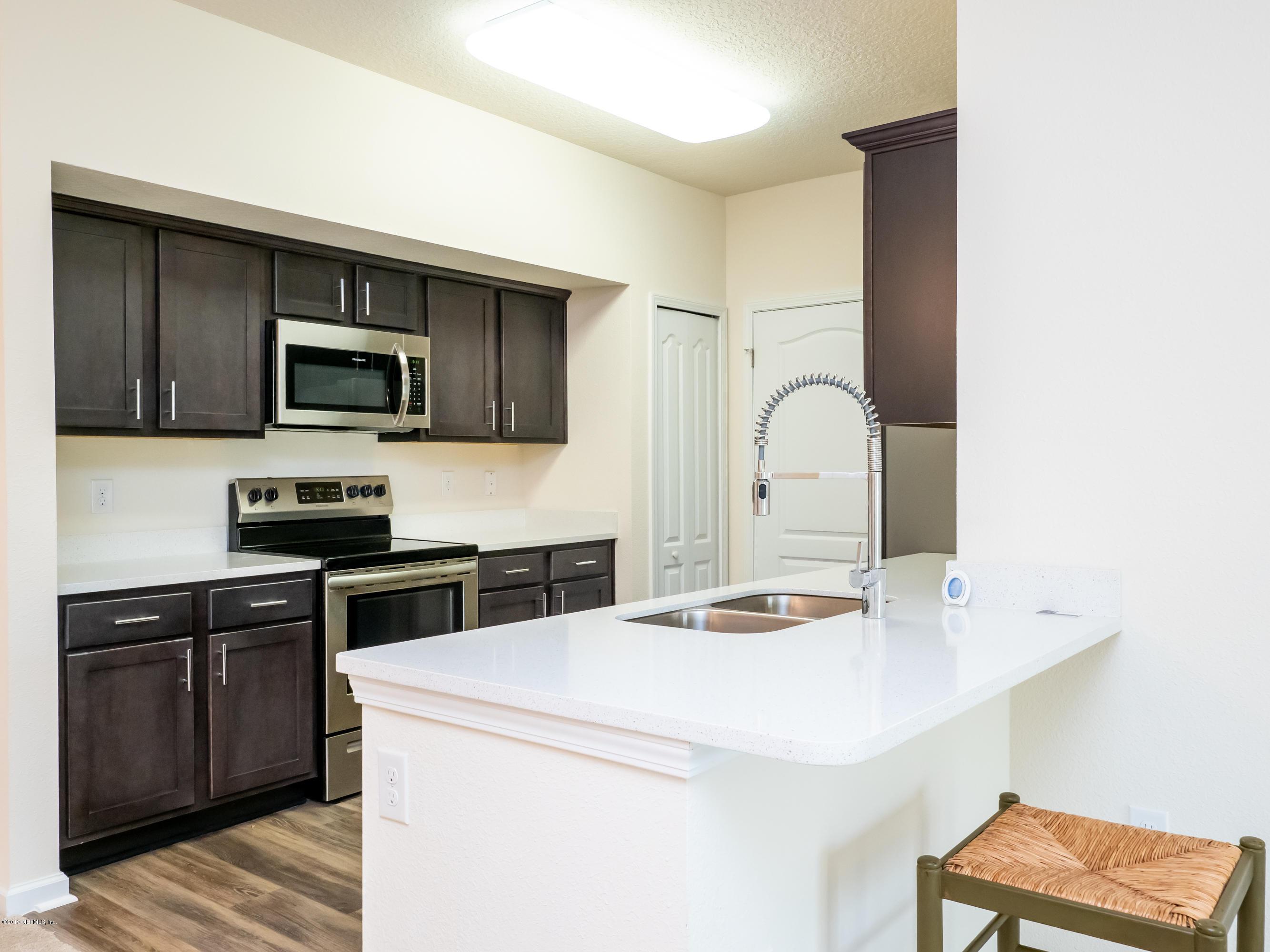 4932 KEY LIME, JACKSONVILLE, FLORIDA 32256, 2 Bedrooms Bedrooms, ,2 BathroomsBathrooms,Condo,For sale,KEY LIME,1022427