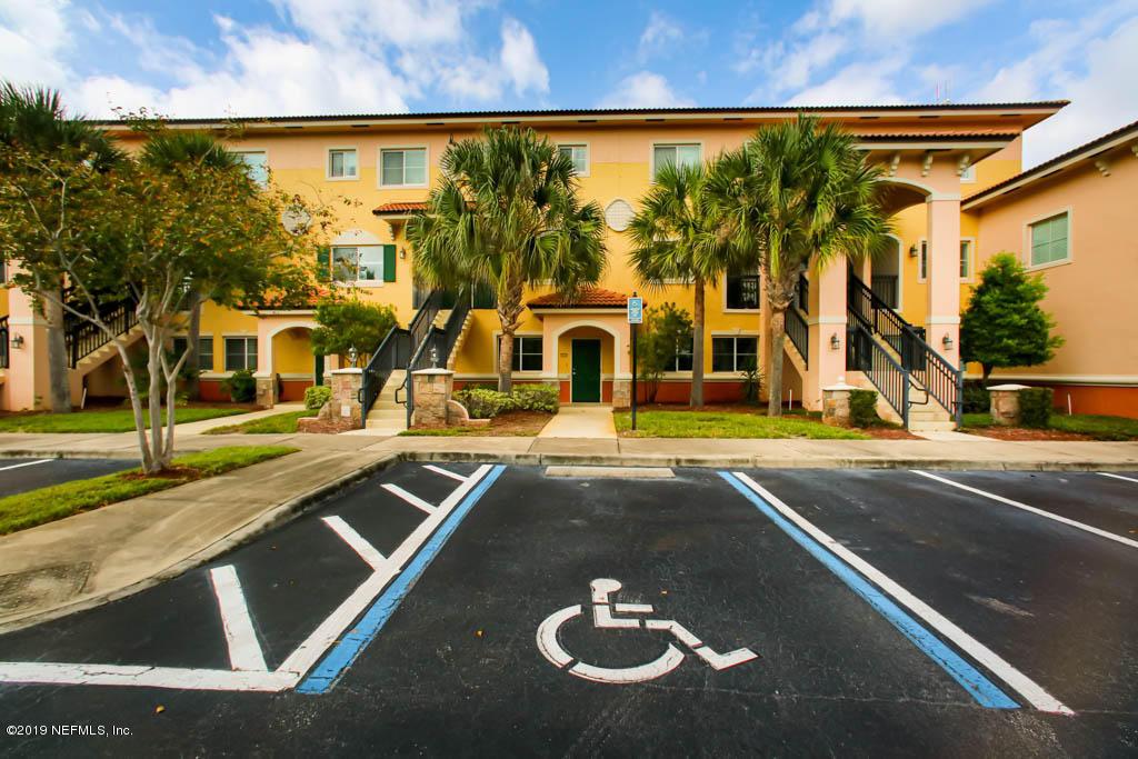 9745 TOUCHTON, JACKSONVILLE, FLORIDA 32246, 3 Bedrooms Bedrooms, ,2 BathroomsBathrooms,Condo,For sale,TOUCHTON,1022430