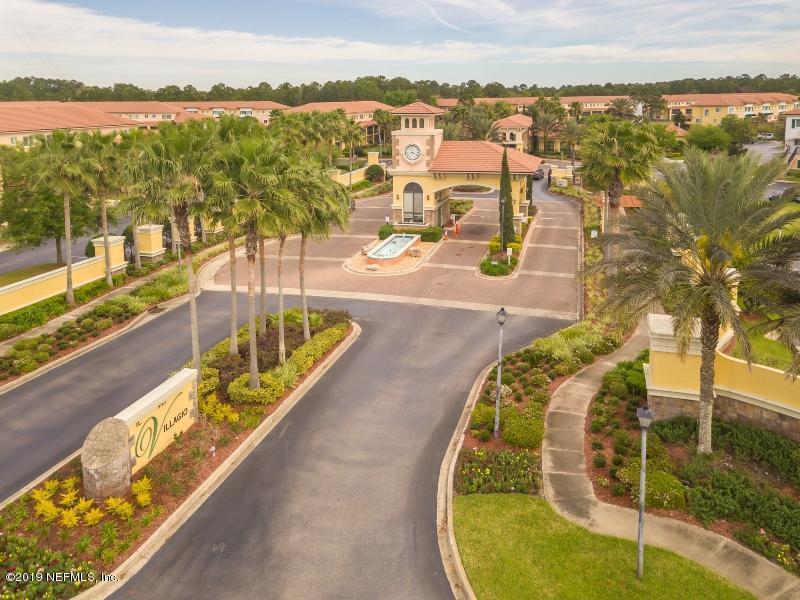 9745 TOUCHTON, JACKSONVILLE, FLORIDA 32246, 3 Bedrooms Bedrooms, ,2 BathroomsBathrooms,Condo,For sale,TOUCHTON,1022434