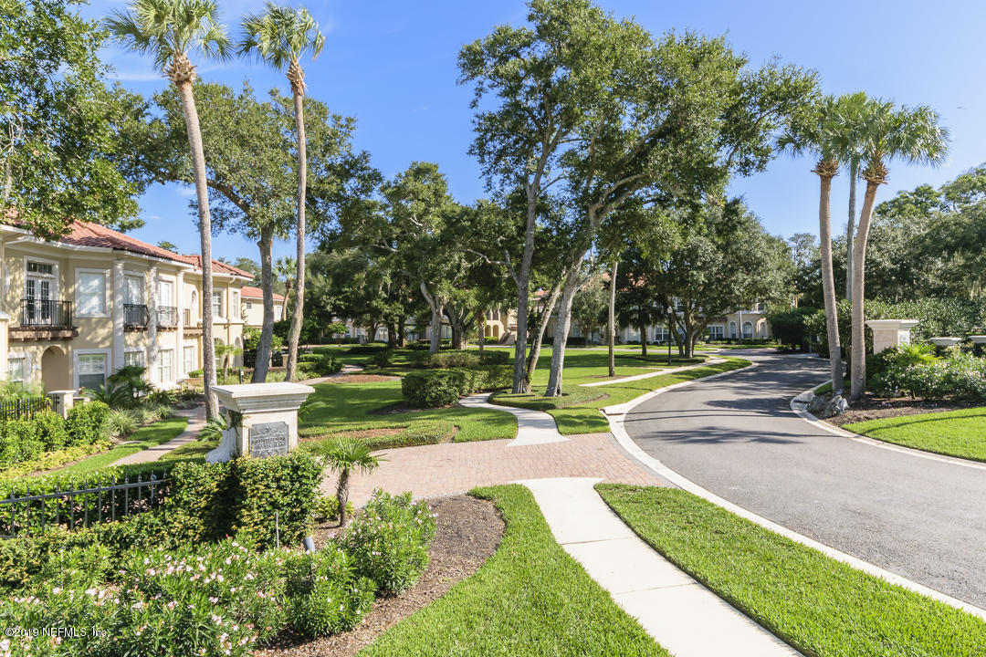 110 CUELLO, PONTE VEDRA BEACH, FLORIDA 32082, 3 Bedrooms Bedrooms, ,2 BathroomsBathrooms,Condo,For sale,CUELLO,1022457